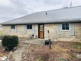 6501 Co Rd 1300 - Photo 5