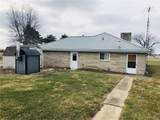 6501 Co Rd 1300 - Photo 8