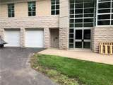 7340 Crossing Place - Photo 1