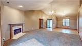5637 Cave Springs Court - Photo 4