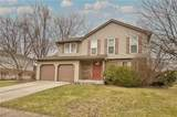 11306 Hartford Lane - Photo 1