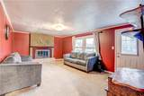 11306 Hartford Lane - Photo 11