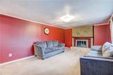11306 Hartford Lane - Photo 12