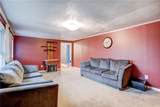11306 Hartford Lane - Photo 14