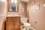 11306 Hartford Lane - Photo 15