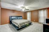 11306 Hartford Lane - Photo 16