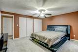 11306 Hartford Lane - Photo 17