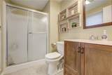 11306 Hartford Lane - Photo 20