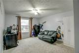 11306 Hartford Lane - Photo 24