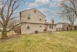 11306 Hartford Lane - Photo 28