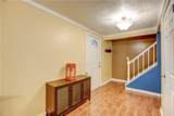 11306 Hartford Lane - Photo 3