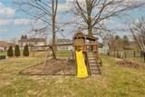 11306 Hartford Lane - Photo 31