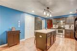 11306 Hartford Lane - Photo 8