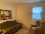 3227 Bluebell Lane - Photo 22