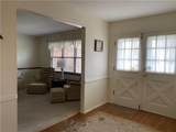 3227 Bluebell Lane - Photo 3