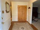3227 Bluebell Lane - Photo 4
