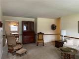 3227 Bluebell Lane - Photo 7
