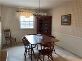3227 Bluebell Lane - Photo 9