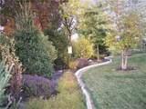 8824 Capstone Lane - Photo 60