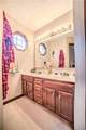 6328 Watercrest Way - Photo 17
