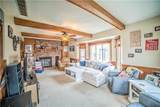 6328 Watercrest Way - Photo 4