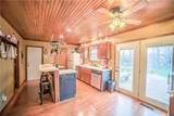 6328 Watercrest Way - Photo 7