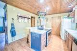 6328 Watercrest Way - Photo 8