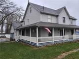 839 Donald Street - Photo 34