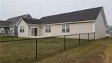 89 Briarwood Court - Photo 2