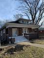 4451 Carson Avenue - Photo 1