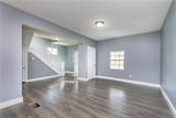 2705 Shriver Avenue - Photo 4
