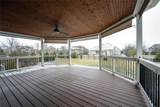 10222 Timberstone Drive - Photo 50