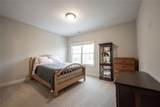 14515 Smickle Lane - Photo 43
