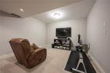 14515 Smickle Lane - Photo 47
