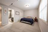 14515 Smickle Lane - Photo 50