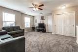 16112 Lavina Lane - Photo 31