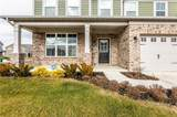 16112 Lavina Lane - Photo 4