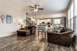 16112 Lavina Lane - Photo 9