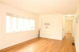 11011 Broadway Street - Photo 10