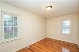 226 11TH Avenue - Photo 14