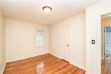 226 11TH Avenue - Photo 15