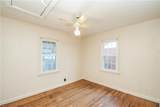 226 11TH Avenue - Photo 16