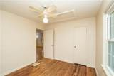 226 11TH Avenue - Photo 17