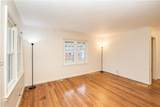 226 11TH Avenue - Photo 4