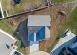 1072 Anchorage Court - Photo 13