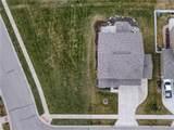 5768 Open Fields Drive - Photo 45