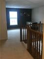 1826 Willowview Court - Photo 14