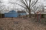 242 Pleasant Run Parkway North Drive - Photo 40