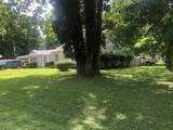 6616 Hillside Avenue - Photo 2