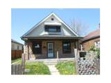 438 Chester Avenue - Photo 1